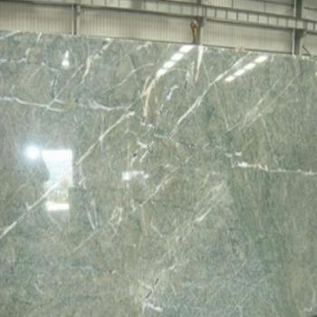 Granite trading