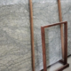 Marble trading- Minerals and Metallurgy Products.